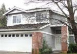 Short Sale in Elk Grove 95758 OLD CREEK DR - Property ID: 6221878466