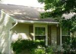 Short Sale in Baltimore 43105 E DORCHESTER DR - Property ID: 6222496893