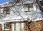 Short Sale in Naperville 60540 OLYMPIA CT - Property ID: 6222618643