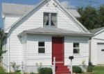 Short Sale in Strasburg 22657 ASH ST - Property ID: 6223132379
