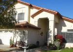 Short Sale in Avondale 85392 W ROSEWOOD DR - Property ID: 6223162160