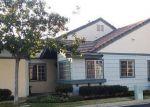 Short Sale in Escondido 92027 ASHFORD GLN - Property ID: 6223488454