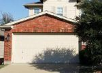 Short Sale in Dallas 75249 TALLOW BERRY DR - Property ID: 6223537956