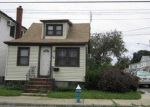 Short Sale in Elmont 11003 EVANS AVE - Property ID: 6223803804