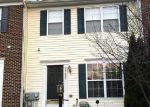 Short Sale in Brandywine 20613 BIRMINGHAM CIR - Property ID: 6223884833