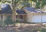 Short Sale in Newnan 30265 VALLEY BROOK DR - Property ID: 6224115643