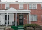 Short Sale in Baltimore 21239 PENTWOOD RD - Property ID: 6224730102