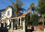 Short Sale in Pittsburg 94565 OAKPOINT DR - Property ID: 6224957419