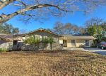 Short Sale in San Antonio 78232 TALCOTT DR - Property ID: 6225064730
