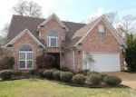 Short Sale in Jackson 38305 OXFORD DR - Property ID: 6225078299