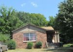 Short Sale in Little Rock 72206 S RINGO ST - Property ID: 6225089694