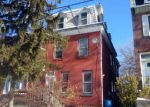 Short Sale in Philadelphia 19124 ARROTT ST - Property ID: 6225138303