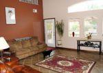 Short Sale in Los Lunas 87031 CLEAR SKY ST SW - Property ID: 6225294216