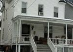 Short Sale in Hackensack 07601 S PARK ST - Property ID: 6225362548