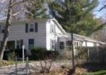 Short Sale in Auburn 3032 CHESTER RD - Property ID: 6225396266