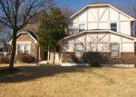 Short Sale in Lees Summit 64082 SW WINDMILL LN - Property ID: 6225405468