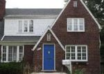 Short Sale in Grosse Pointe 48230 UNIVERSITY PL - Property ID: 6225515845