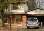 Short Sale in Livonia 48154 WILLIAMS ST - Property ID: 6225533800