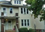 Short Sale in Grosse Pointe 48230 WAYBURN ST - Property ID: 6225549563