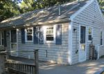 Short Sale in South Dennis 02660 COACH HOUSE LN - Property ID: 6225556568