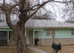 Short Sale in Belle Plaine 67013 E 7TH AVE - Property ID: 6225585923
