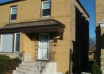 Short Sale in Chicago 60628 S EBERHART AVE - Property ID: 6225601233