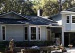 Short Sale in Tybee Island 31328 CATALINA DR - Property ID: 6225771168