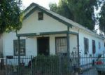 Short Sale in Los Angeles 90001 E 78TH ST - Property ID: 6226136443