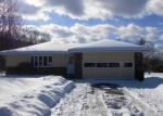 Short Sale in Middleburgh 12122 SQUAW TRL - Property ID: 6226181562