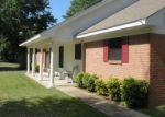 Short Sale in Columbus 39702 ELLIS RD - Property ID: 6226235877