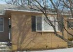 Short Sale in Westbury 11590 PLEASANT AVE - Property ID: 6226296752