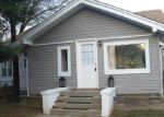 Short Sale in Brentwood 20722 41ST AVE - Property ID: 6226384781