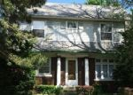 Short Sale in Hammond 46324 FOREST AVE - Property ID: 6226426383
