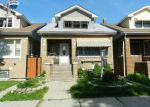 Short Sale in Elmwood Park 60707 N RUTHERFORD AVE - Property ID: 6226474109