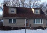 Short Sale in Central Islip 11722 HILLIARD AVE - Property ID: 6226580100