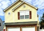 Short Sale in Atlanta 30349 SABLE CHASE LN - Property ID: 6226708432