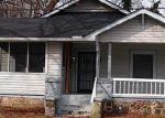 Short Sale in Atlanta 30310 LAWTON ST SW - Property ID: 6226714123