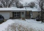 Short Sale in Villa Ridge 63089 GOLDEN POND - Property ID: 6227855491