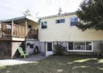Short Sale in Catonsville 21228 MONTEMAR AVE - Property ID: 6227907618