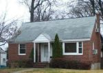 Short Sale in Catonsville 21228 HILLVIEW DR - Property ID: 6227954929