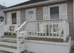 Short Sale in Long Beach 11561 W HUDSON ST - Property ID: 6228018866
