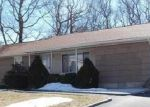 Short Sale in Shirley 11967 SUNSET DR - Property ID: 6228041635