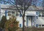 Short Sale in Central Islip 11722 ROSEWOOD ST - Property ID: 6228051712