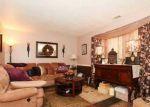 Short Sale in Central Islip 11722 FELLER DR - Property ID: 6228057847