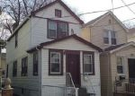 Short Sale in Jamaica 11436 146TH ST - Property ID: 6228095957