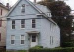 Short Sale in Fitchburg 1420 MECHANIC ST - Property ID: 6228400330