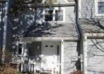 Short Sale in Plymouth 2360 WESTCLIFF DR - Property ID: 6228414795