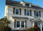 Short Sale in Worcester 01605 KENWOOD AVE - Property ID: 6228481806