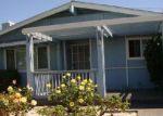 Short Sale in Costa Mesa 92626 TRINITY DR - Property ID: 6228526467