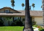 Short Sale in Costa Mesa 92626 LINCOLN WAY - Property ID: 6228530858